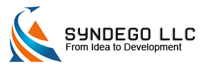 Syndego, LLC Logo